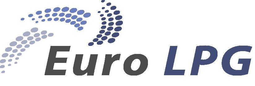 eurolpg-03