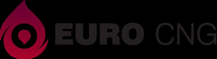 EUROCNG